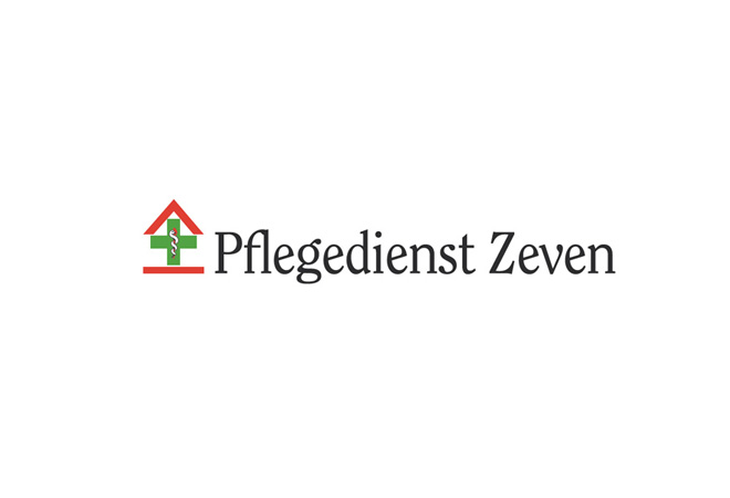Pflegedienst Zeven