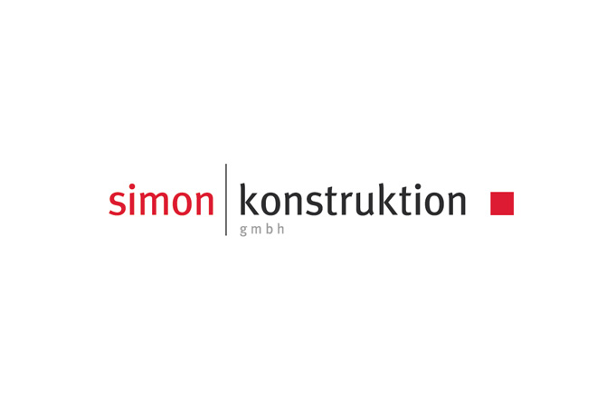 Simon Konstruktion