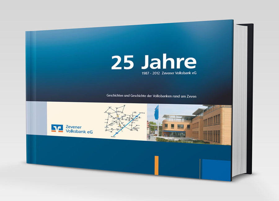 Zevener Volksbank