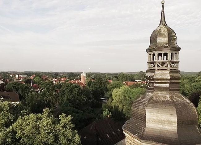 kloster zeven